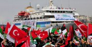 Mavi Marmara Mağdurlarına Tazminat ödenmiyor