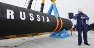 ABD ile gaz anlaşmazlığında Almanya ve Türkiye'nin şansı