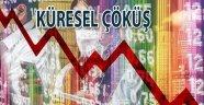 COVID-19 küresel ekonomiyi nasıl değiştirdi