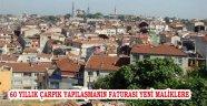 Fatih Belediyesi Dönüşüm Hamlesi