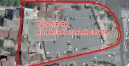 Kadir Topbaş'tan Damat havuzuna 335 milyon lira kâr