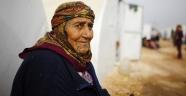 Kürtler Bizim Neyimiz?… ( Kürt Raporu)