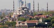 Mim. Ahmet Vefik Alp ve İstanbul