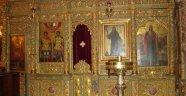 Rus araştırmalarında Fener Rum Patrikhanesi