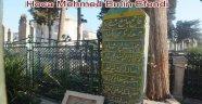 Sıgara, İslam, Haram ve M. Emin Hoca