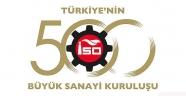 Ulusal 500 büyük kuruluş