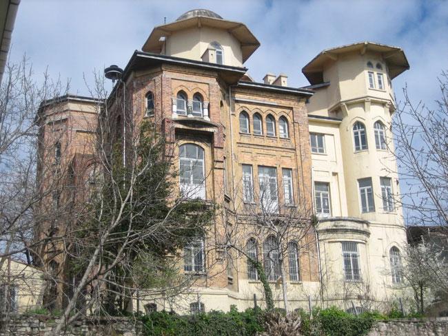 osmanlı bankası arşivi ile ilgili görsel sonucu